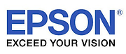 EPSON-Logo_HP_scaled.png