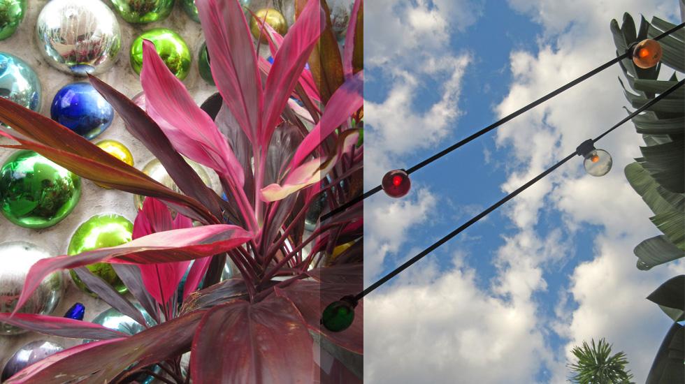 IC Orlando local colours ©Intercolor