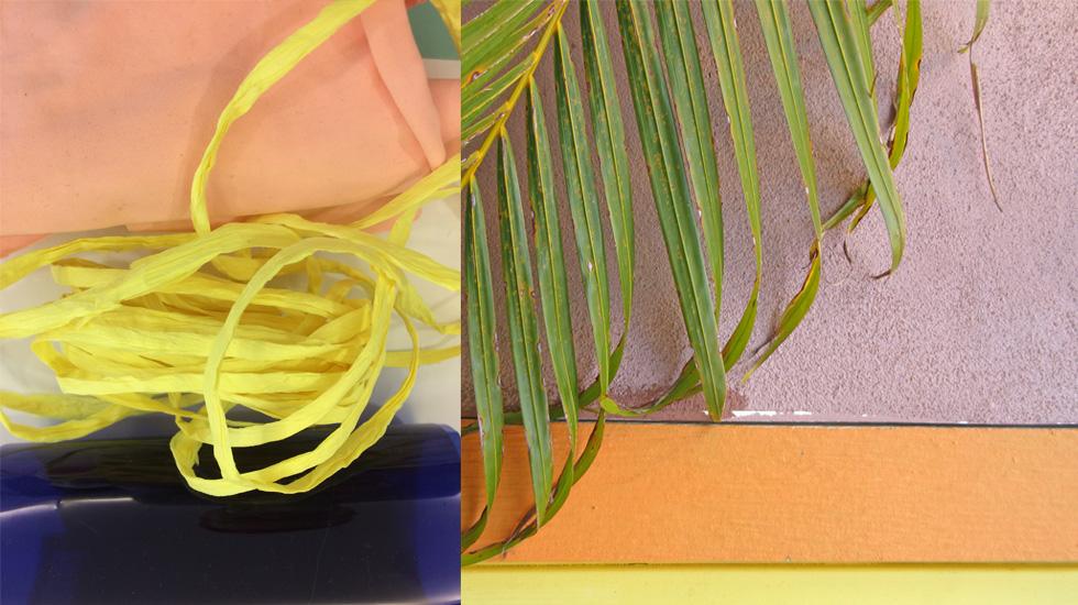 IC Colour Workshop SS21, @Intercolor