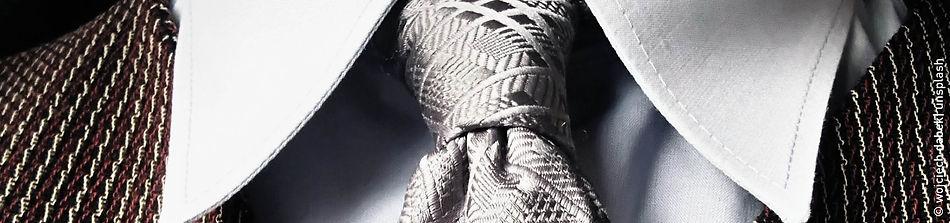 krawatte 11.jpg