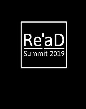 read logo id 2019.png