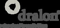 131205_dralon_logo.png