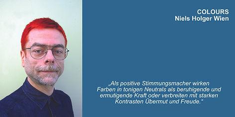 niels_holger_wien.jpg