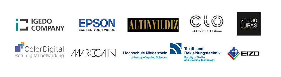 2020 logos.jpg