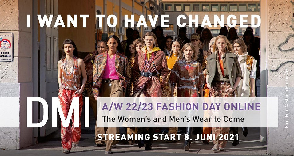 Fashion Day Banner.jpg