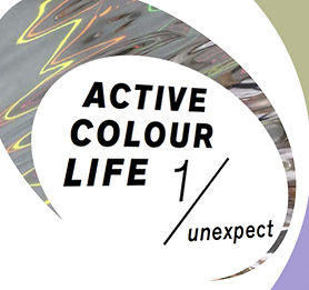 active colour life.jpg
