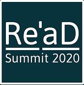 read logo id 2020blau kopfzeile web.jpg