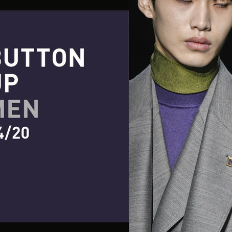 'BUTTON UP'