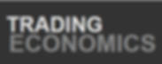 TRADING ECONOMICS.png