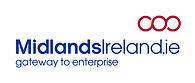 MidlandsIreland_Enterprise_CMYK-1024x435