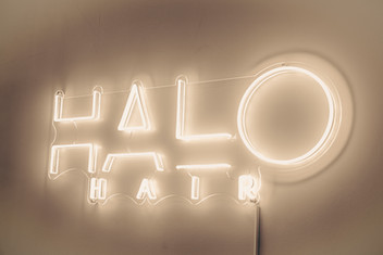 HALO-9502.jpg