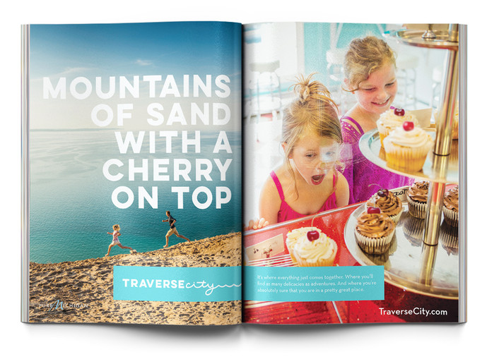 TC Branding-Print-Spread.jpg