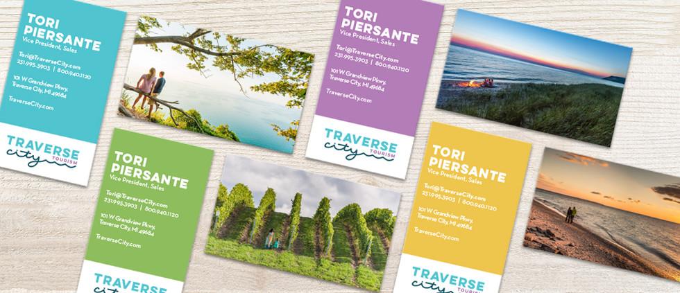 TC Branding-Business Cards.jpg