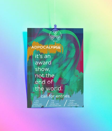 Adpocalypse - Poster - 2 - Mockup.jpg