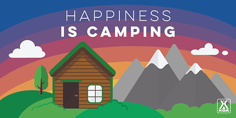 Happiness is Camping.jpg