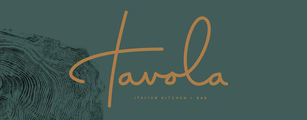 Tavola-Logo.jpg