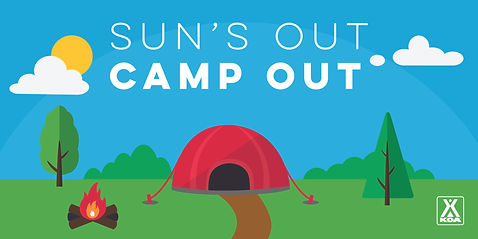 Suns Out Camp Out.jpg