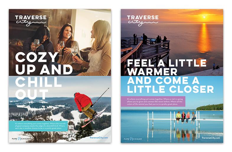 TC Branding-Print-Single Pages.jpg