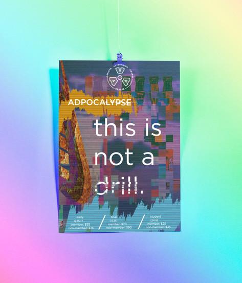 Adpocalypse - Poster - 3 - Mockup.jpg