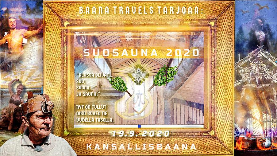 SUOSAUNA2020.jpg
