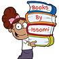 Books by Issomi Logo.png
