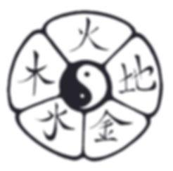 logoBlk&Whtlettersize.jpg