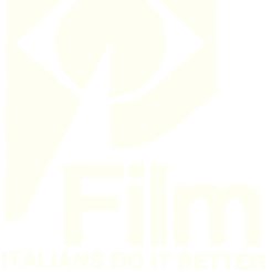 ITALIANS%20DO%20IT%20BETTER_edited.png