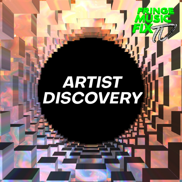ARTIST DISCOVERY