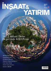 Insaat Yatirim-01.jpg