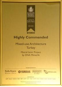 Europe Property Awards_edited.jpg