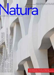 Natura-01.jpg