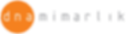 DNA-Logo-Isımli.png