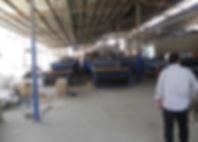httpswww.factory-for-sale (39).jpeg