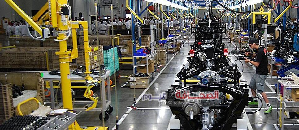 مصانع-سيارات.jpg