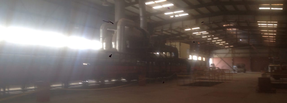 httpswww.factory-for-sale.net.jpg