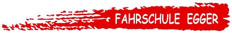 Fahschule Egger Logo.png