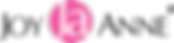 JoyAnneR (2)_edited