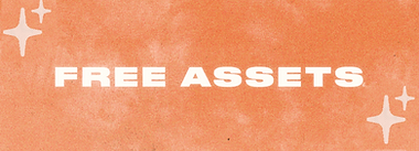 Free Assets [BUTTON].png