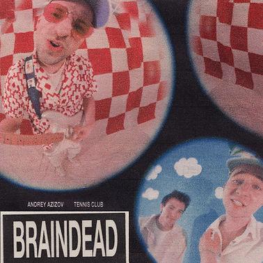 Braindead [ART].jpg