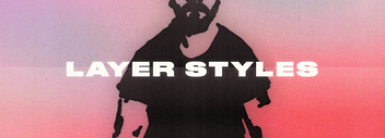Layer Style Button.png