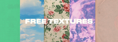 Spotify Free textures[BUTTON].png