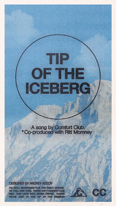 comfortclub_iceberg2_story.jpg