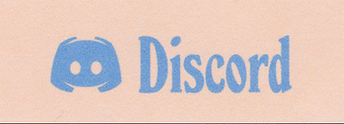 Discord Website [BUTTON].png