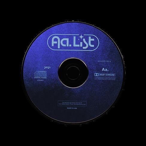 cd template copy.png