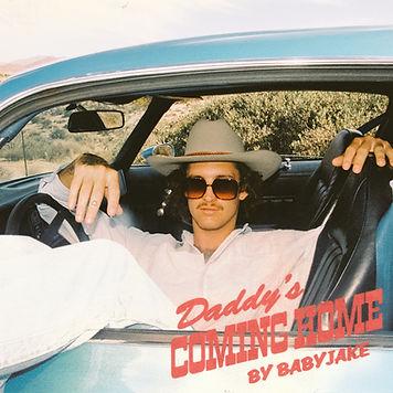 BabyJake - Daddy's Coming Home [ART].jpg