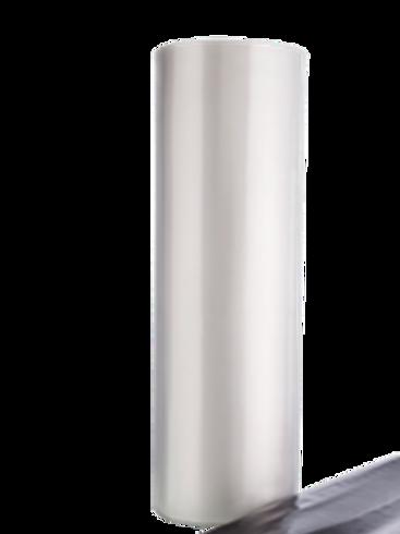 ROLLO PLASTICO REYMA 40x60