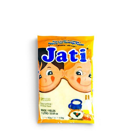 FLAN JATI 875GRS
