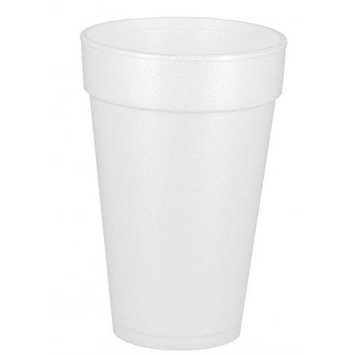 Vaso termico Dart
