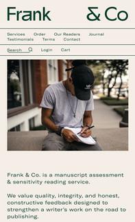 frank&co2.jpg