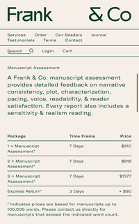 frank&co5.jpg